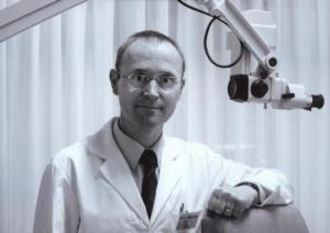 Dr. Francois Lemaire